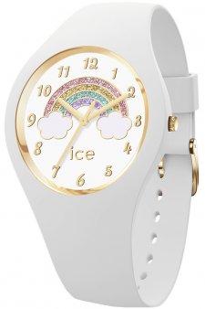Zegarek damski ICE Watch ICE.017889