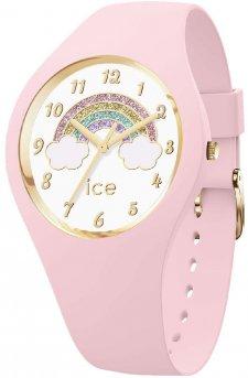 Zegarek damski ICE Watch ICE.017890