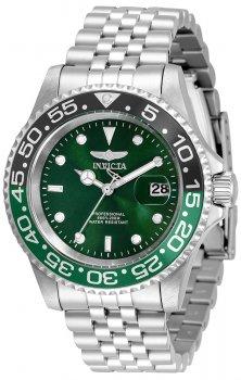 Zegarek męski Invicta 34105