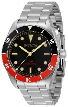 Zegarek męski Invicta 34336