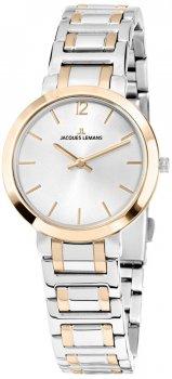 Jacques Lemans 1-1932D