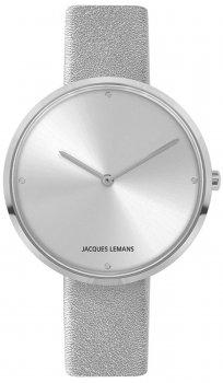 Jacques Lemans 1-2056A