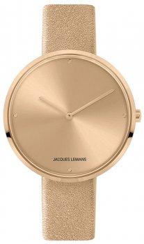 Jacques Lemans 1-2056I