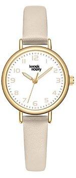 Knock Nocky PC31001011Knock Nocky