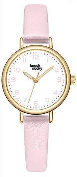 product dla dziewczynki Knock Nocky PC36020011