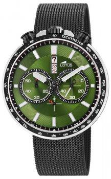 Zegarek męski Lotus L10139-2