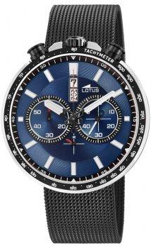 Zegarek męski Lotus L10139-3