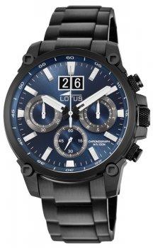 Zegarek męski Lotus L10141-2
