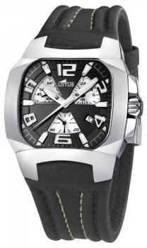 Zegarek męski Lotus L15502-4