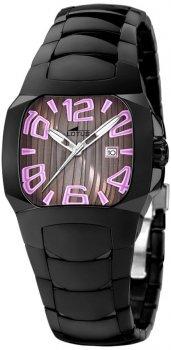 Zegarek damski Lotus L15513-2