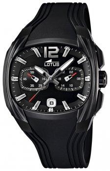 Zegarek męski Lotus L15757-1
