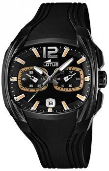 Zegarek męski Lotus L15757-2