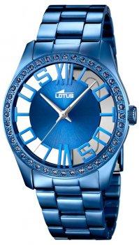 Zegarek damski Lotus L18251-1