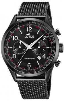 Zegarek męski Lotus L18556-1