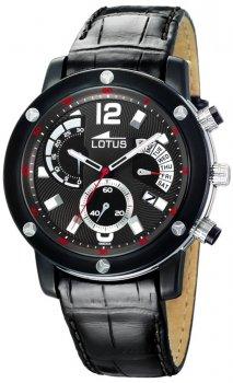 Zegarek męski Lotus L9993-3