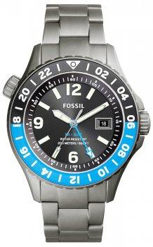 Zegarek męski Fossil LE1100