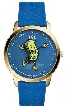 Zegarek męski Fossil LE1105
