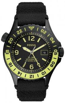 Zegarek męski Fossil LE1107