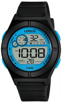 product dla chłopca Lorus R2361NX9