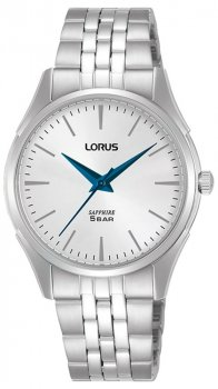 Zegarek damski Lorus RG281SX9