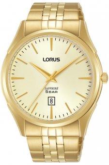 product męski Lorus RH942NX9