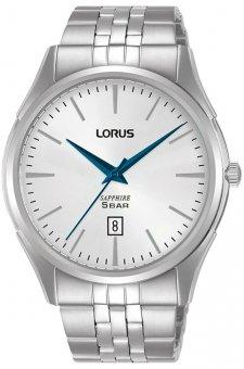 product męski Lorus RH943NX9