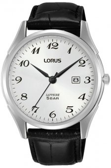 product męski Lorus RH949NX9