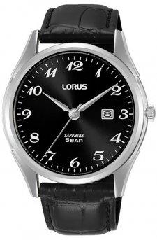 product męski Lorus RH951NX9