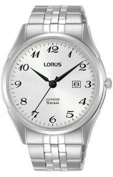 product męski Lorus RH953NX9