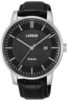 product męski Lorus RH981NX9