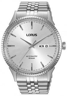 product męski Lorus RL473AX9G