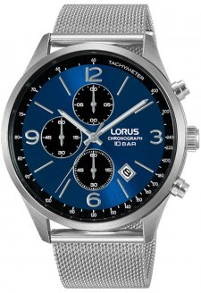 product męski Lorus RM315HX9