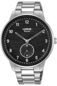 product męski Lorus RN455AX9