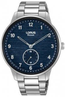 product męski Lorus RN457AX9