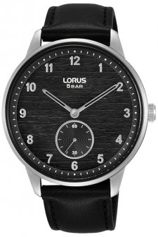 product męski Lorus RN461AX9