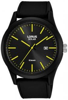 product męski Lorus RX301AX9