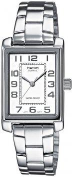 product damski Casio LTP-1234D-7B