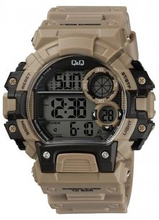 Zegarek męski QQ M144-012