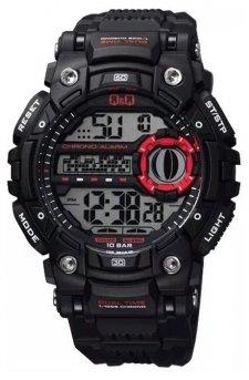 Zegarek męski QQ M161-001