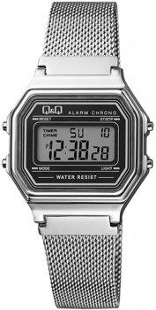 Zegarek damski QQ M173-025