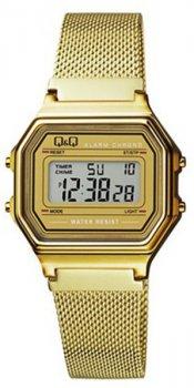 Zegarek damski QQ M173-026