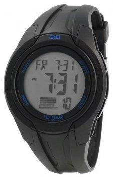 Zegarek męski QQ M179-801