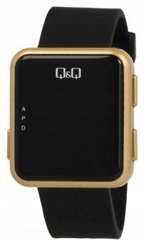 Zegarek unisex QQ M197-002