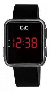 Zegarek unisex QQ M197-003