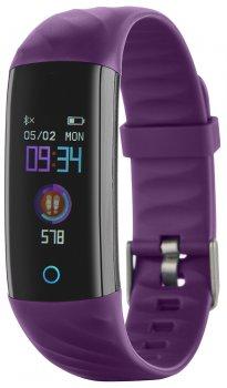 Zegarek unisex Marea B57003/2