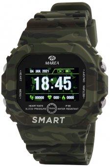 Zegarek męski Marea B57008/5