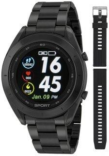 Zegarek męski Marea B58004/2