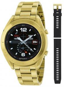 Zegarek męski Marea B58004/3
