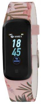 Zegarek damski Marea B58005/6