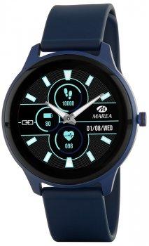Zegarek unisex Marea B61001/2
